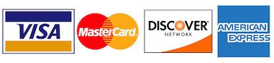 creditcardlogos-2