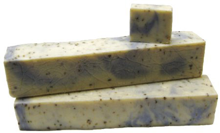 soap_loaf_lavender_rosemary