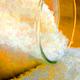 bulk bath salt