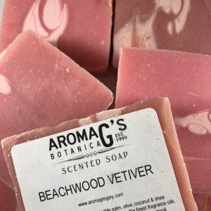 fragrance wholesale soaps