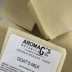 goats milk wholesale soap