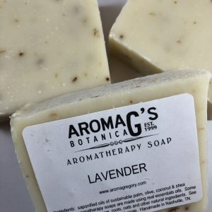 wholesale lavender soap