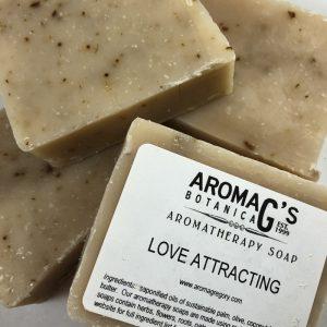 love romance wholesale soap