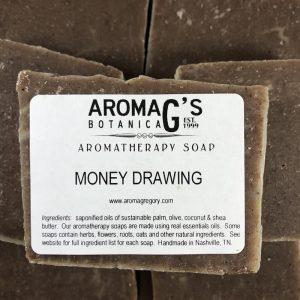 spice money wholesale soap