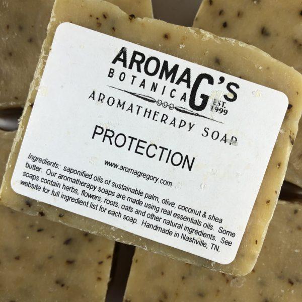 geranium wholesale soap